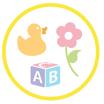 Baby Shower 3