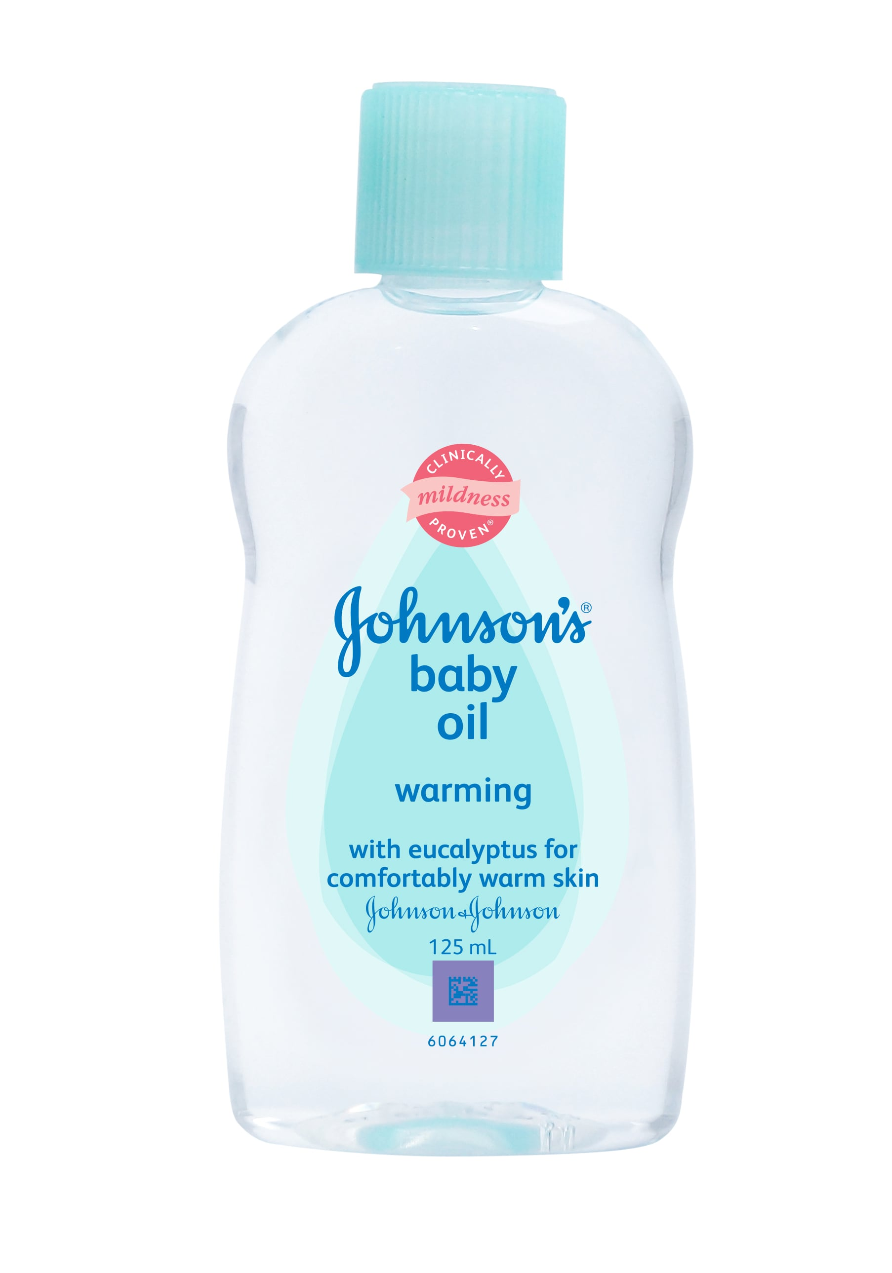 Johnson S Baby Oil Warming Johnson S 174 Baby Philippines