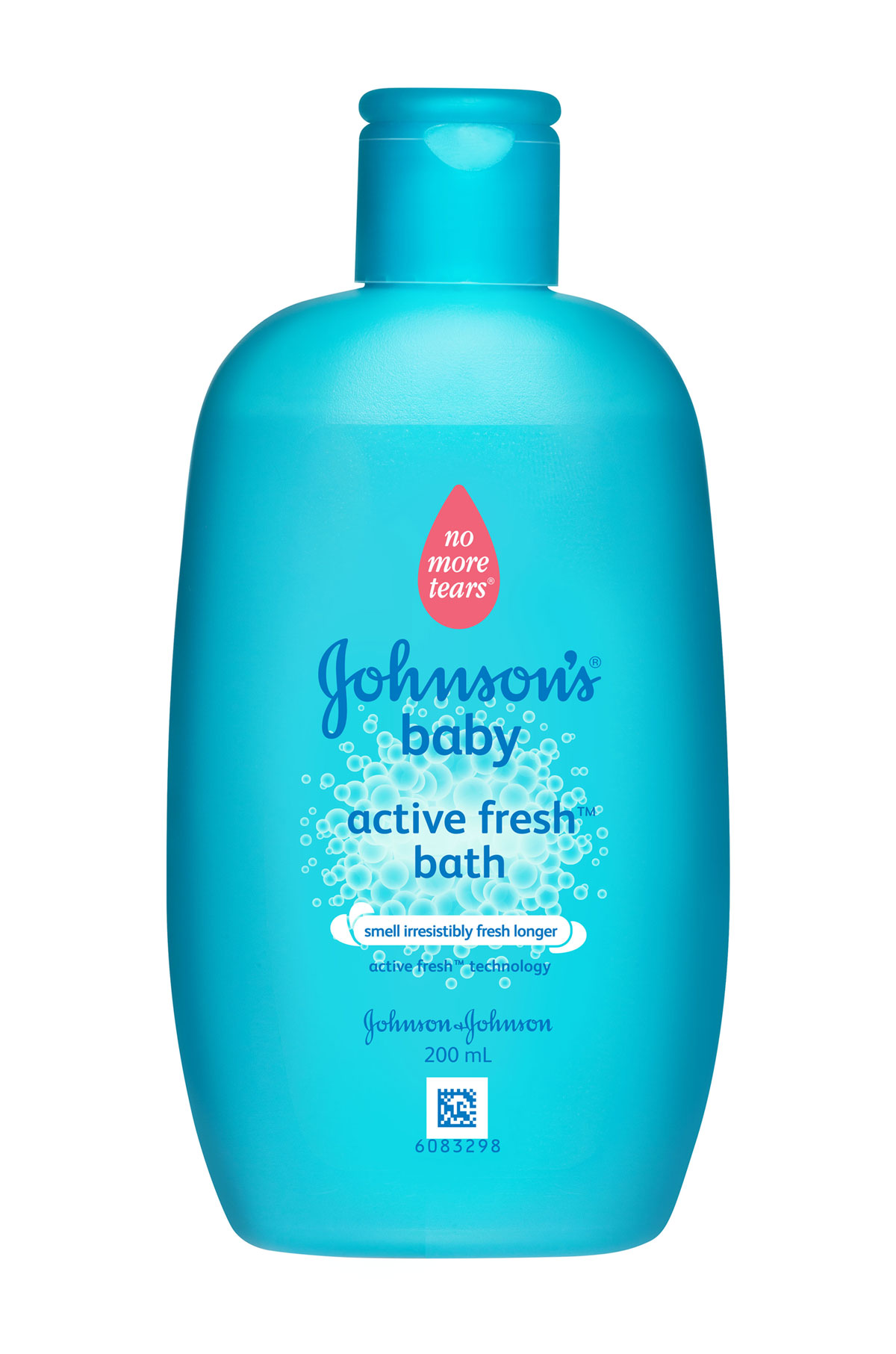 Johnson\'s Baby Care Products Online | Johnson\'s® Baby Philippines