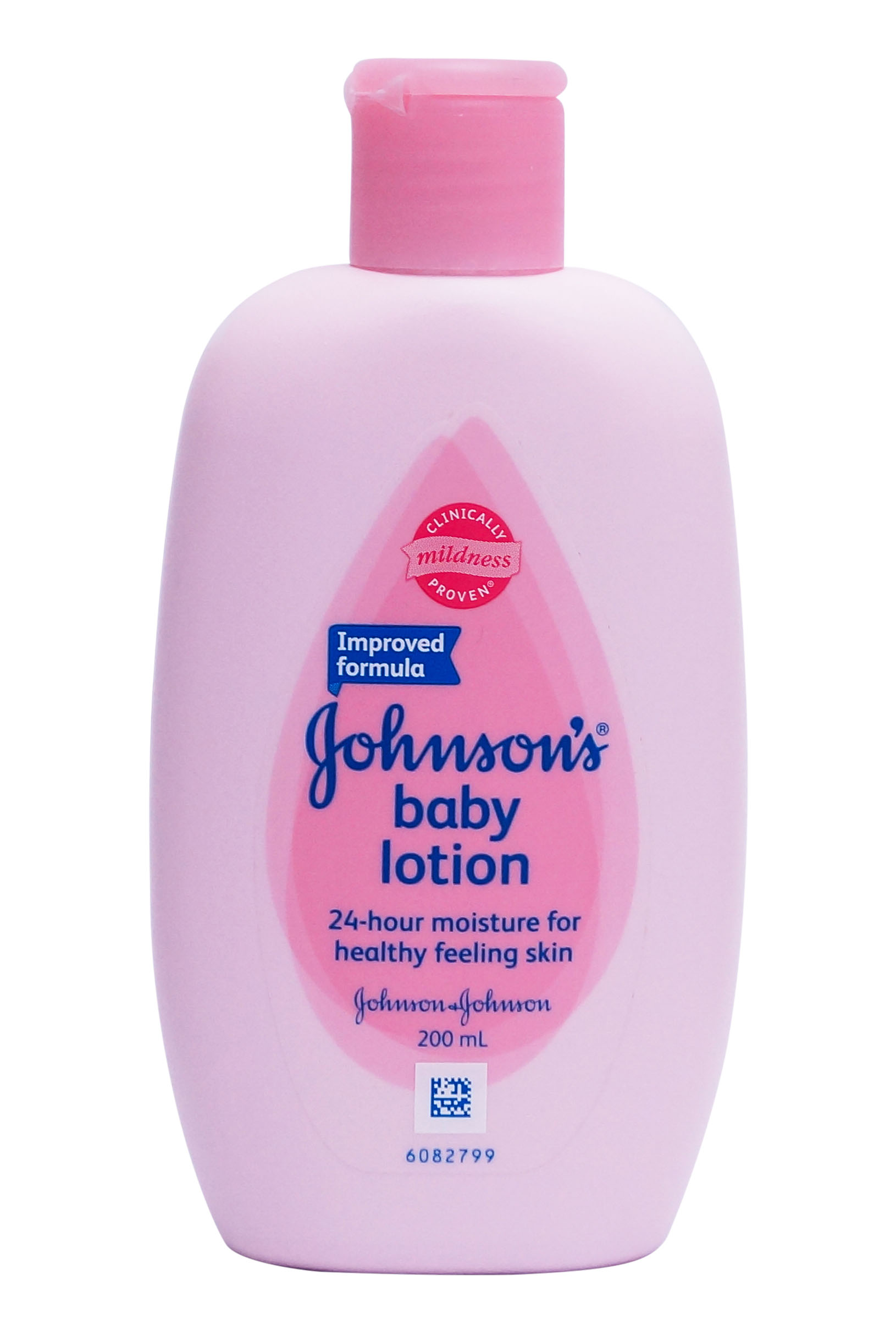 Baby Moisturizing Skin Lotion Johnson S 174 Baby Philippines