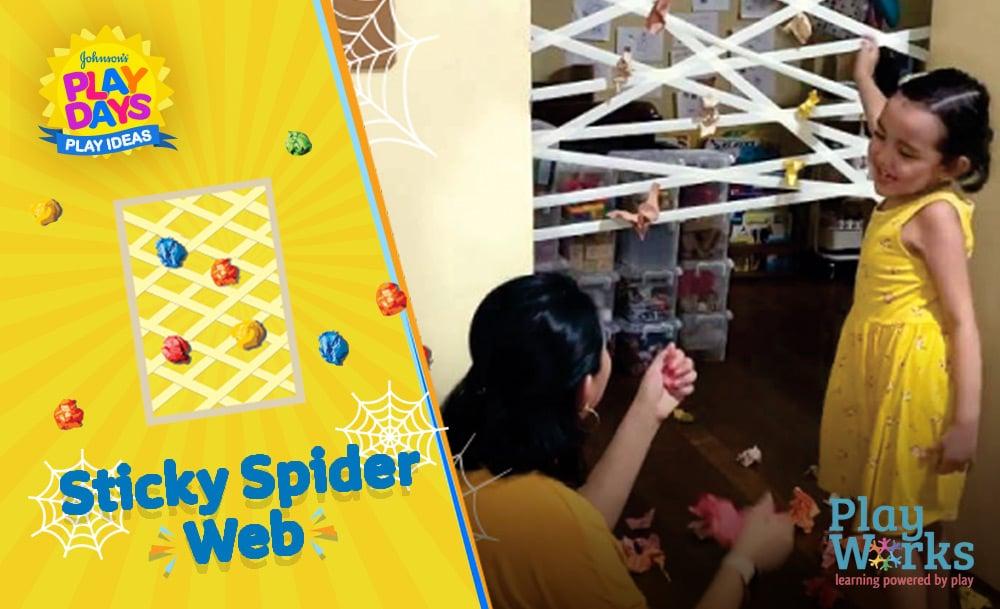 spiderweb_mobile