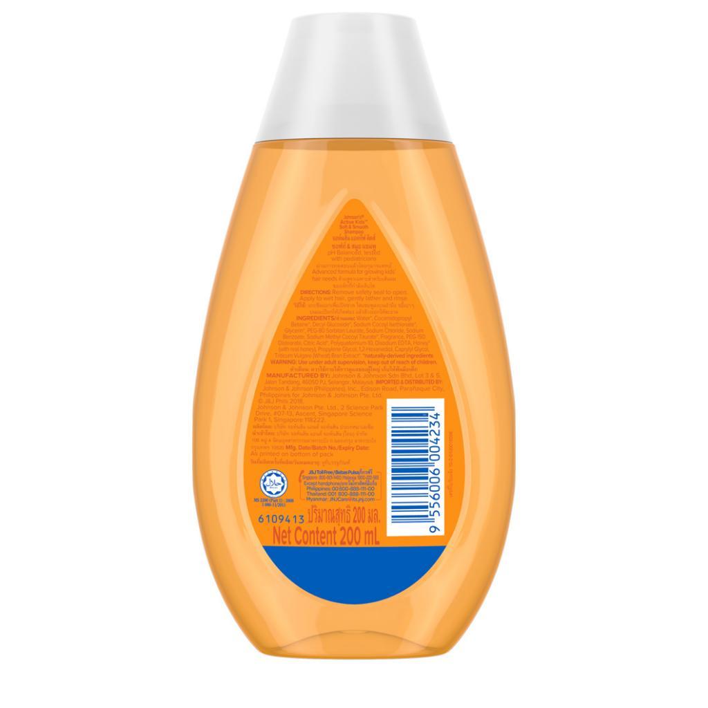 johnsons-active-kids-soft-smooth-shampoo-back