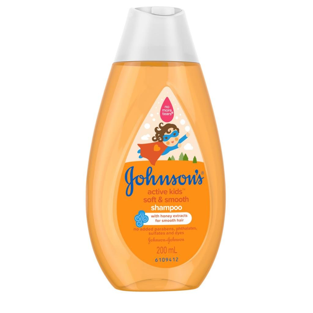 johnsons-active-kids-soft-smooth-shampoo-front