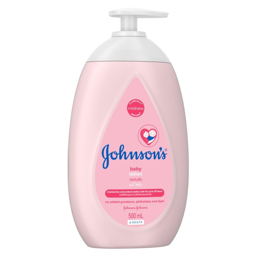 johnsons-baby-lotion-front
