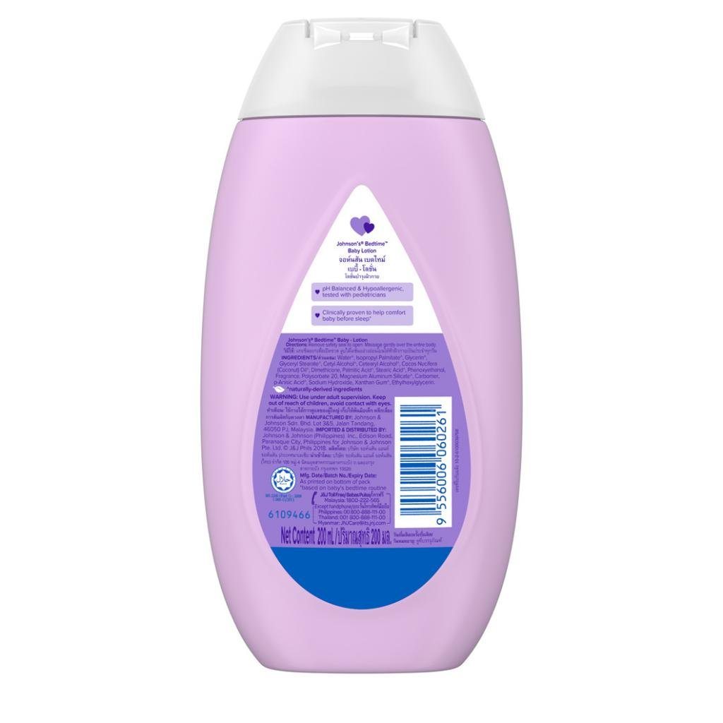 johnsons-bedtime-baby-lotion-back