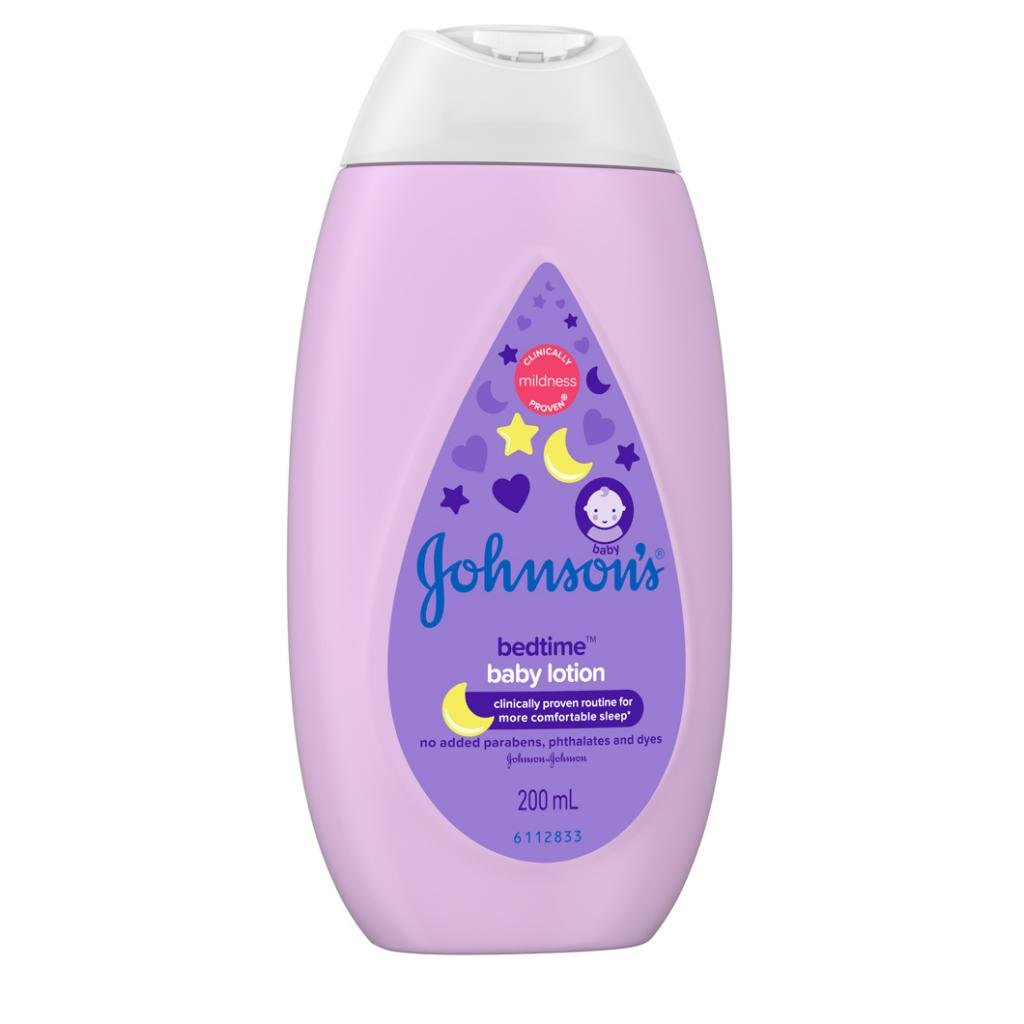 johnsons-bedtime-baby-lotion-front