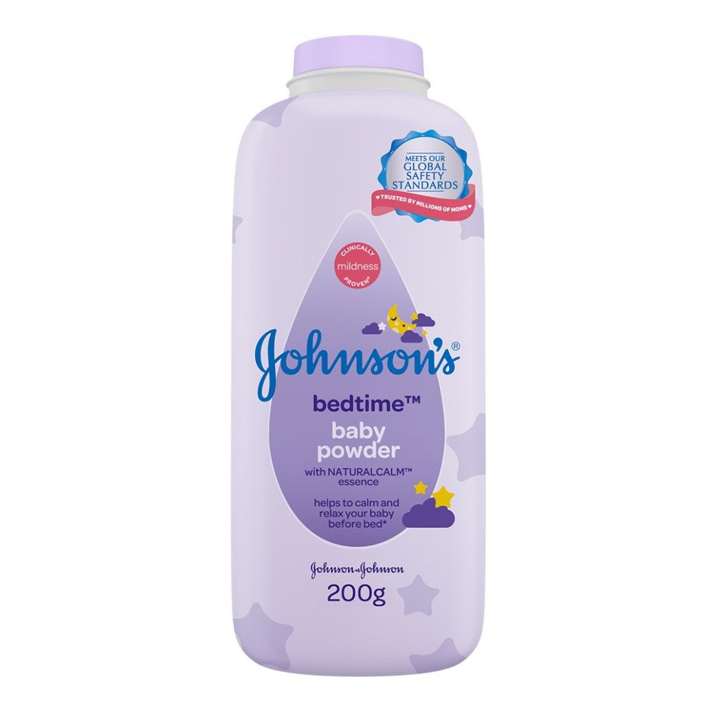 johnsons-baby-bedtime-baby-powder.jpg