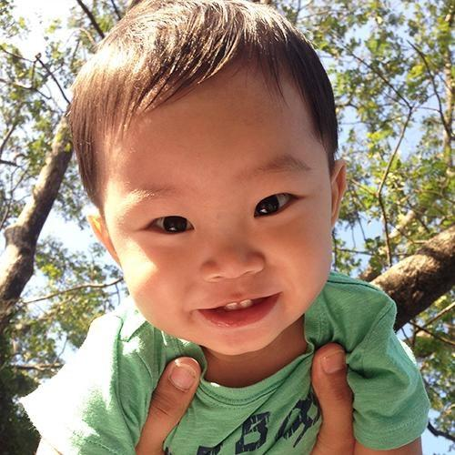 canvas-outdoors-with-your-baby.jpg